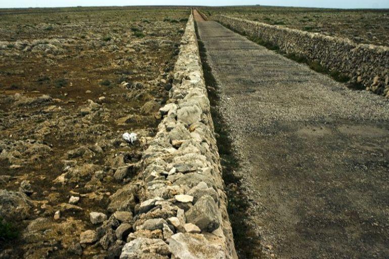 20060528-Menorca111BR