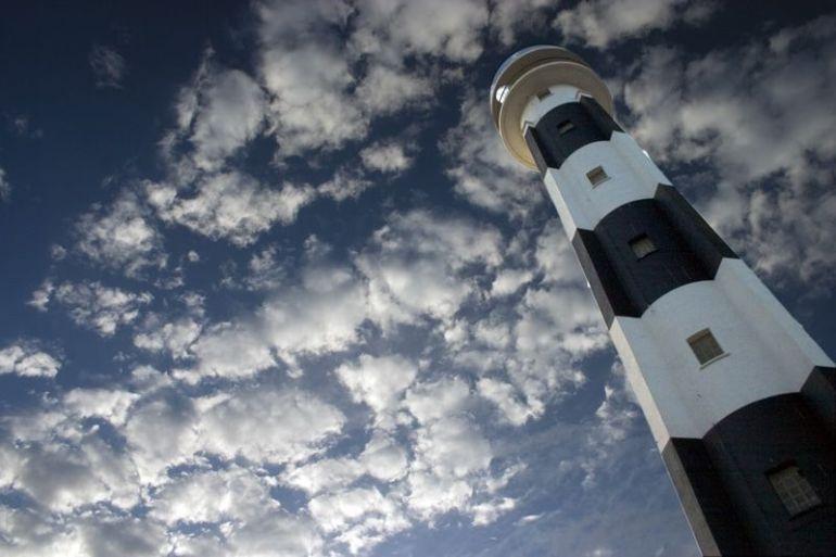20060528-Menorca118BR