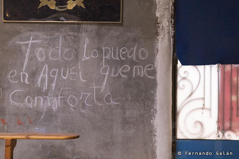 Mejorada del Campo (Madrid). Diciembre 2013